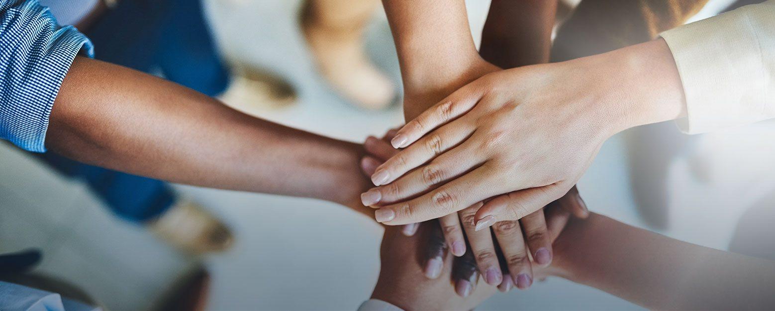 Bucks County Health Improvement Partnership (BCHIP)